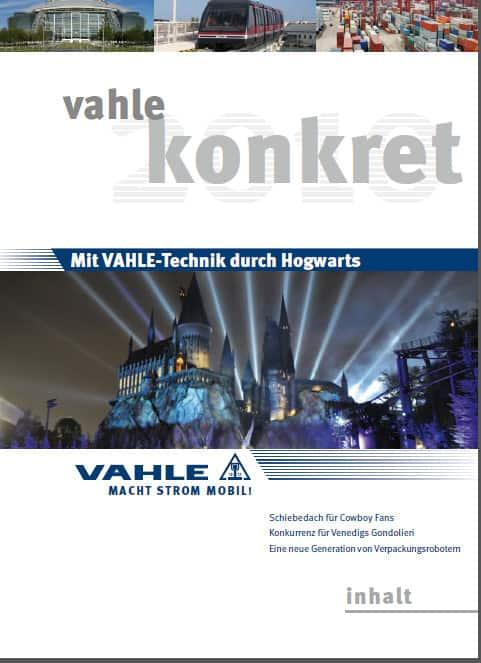 vahle1