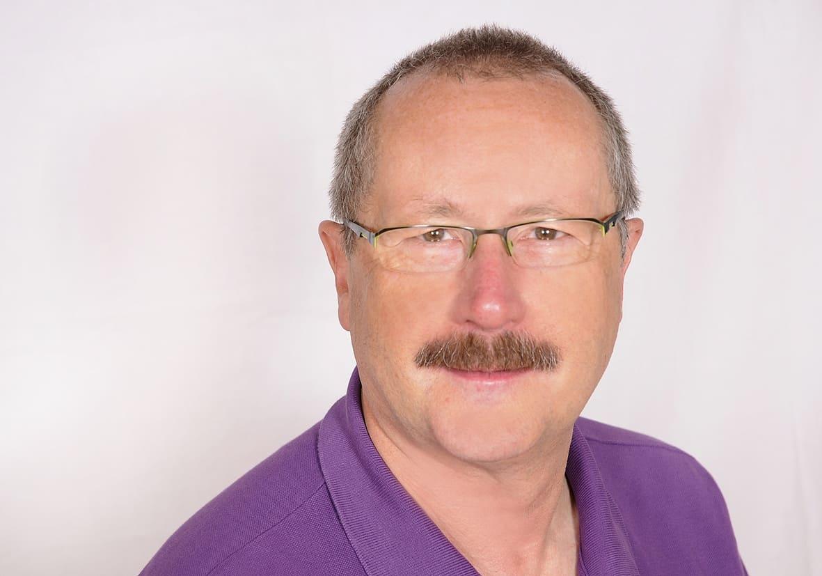 Helmut Steltemeier bietet die betriebswirtschaftliche Optimierung von kleinen Betrieben.