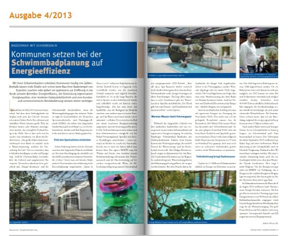 rathausconsult Ausgabe 04/2013 S. 20-21