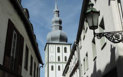 SEO Texte für die Webseite von Rollingo aus Lippstadt