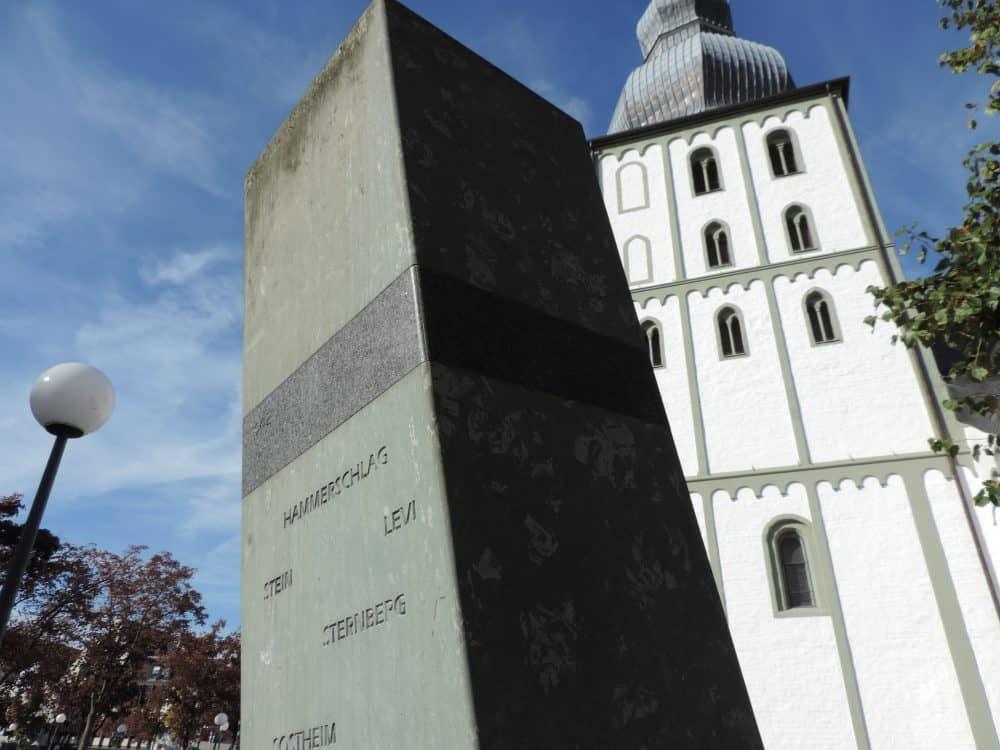 Lippstadt - jetzt mit neuer Webseite