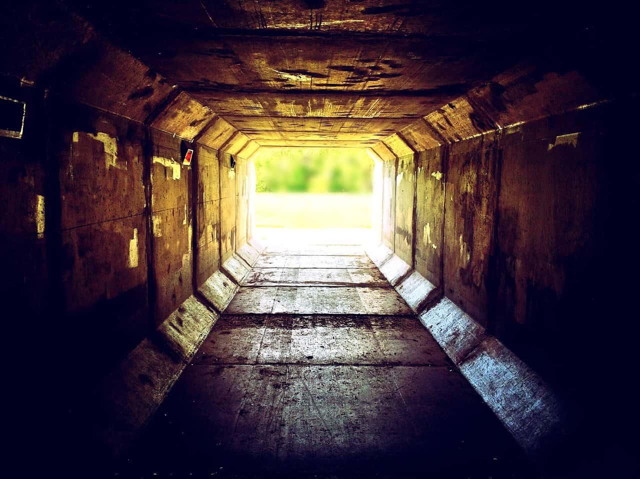 Regelmäßige Blogbeiträge für GreAt Rohrreinigung & Kanalsanierung