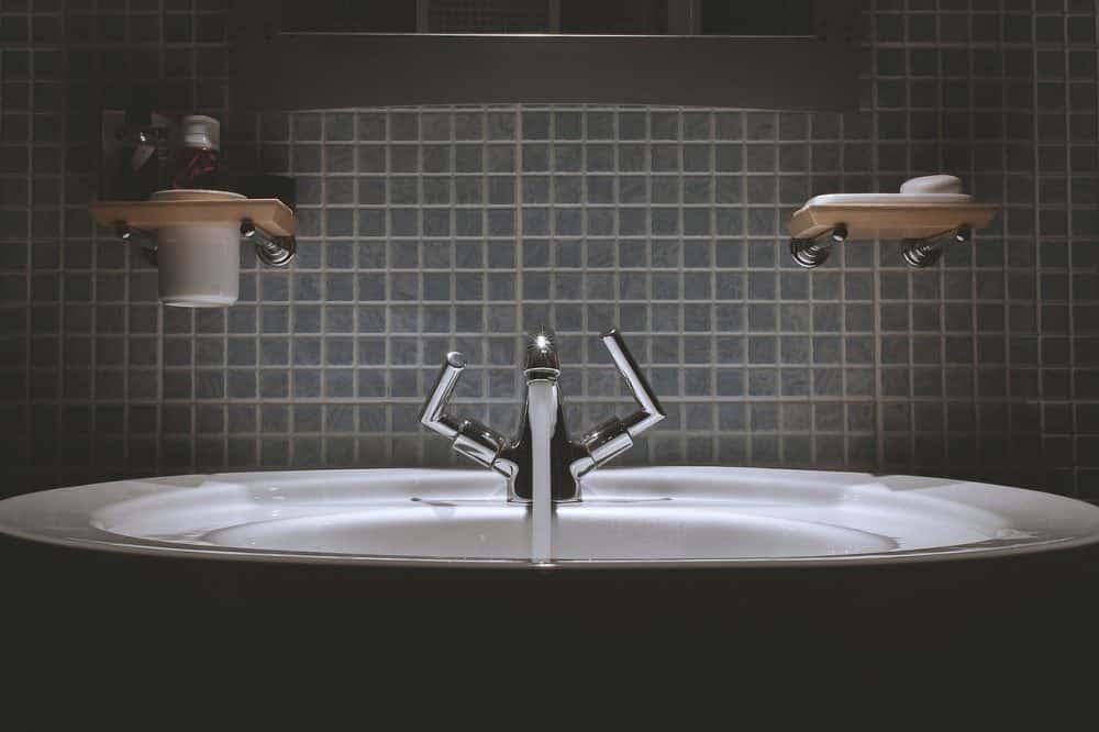 Neue Webseite zur Baderneuerung