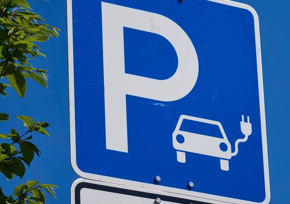 Magazinbeitrag zur Elektromobilität in Rathausconsult