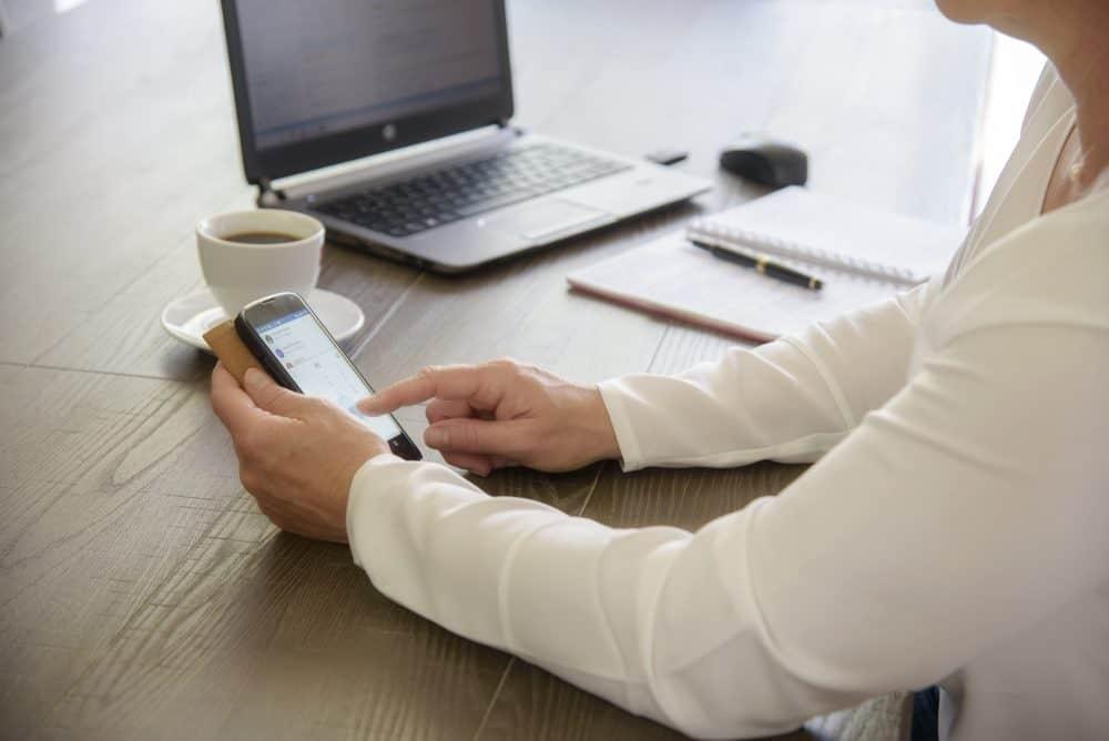 Lassen Sie sich XING-Business Page und XING Portfolio professionell schreiben