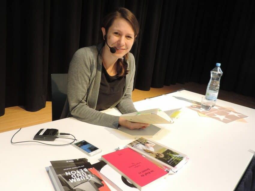 Pressearbeit für den Förderverein der Gesamtschule Lippstadt