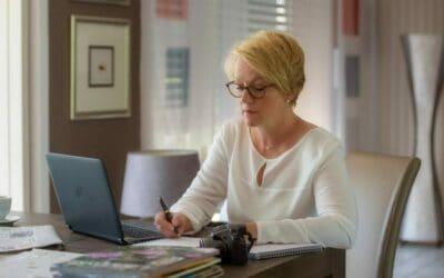 Blog, Social Media Content & Broschüren für HBS Industriedienste: Zwei Agenturen, eine Texterin