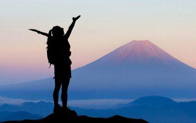 Erfolgsstorys: Lassen Sie Ihre Kundenreferenzen für sich sprechen!