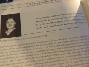 Jubiläumsbuch Hegener3