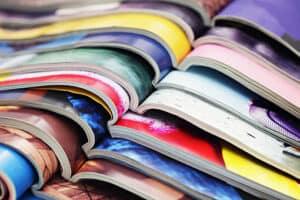 Magazin Text Redaktion Lippstadt