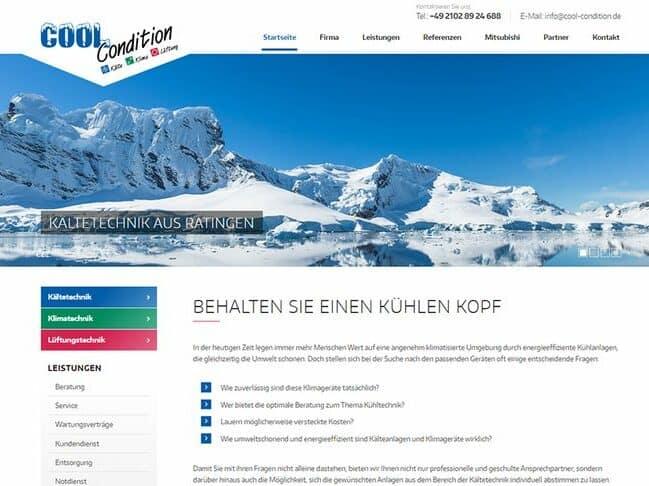 Erfolgsstory Klimatechnik Redaktion Lippstadt